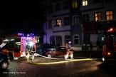 Küchenbrand Koloniestraße (6)
