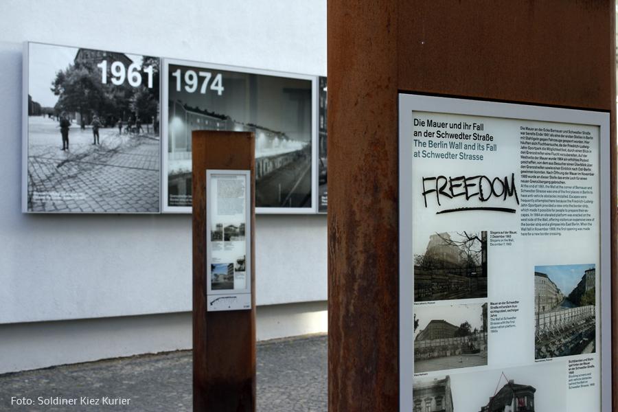 Sonntagsfotos Mauerpark (3)
