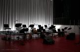 Ausufern Pankehallen Wedding Orchestra for Middle Eastern Music(28)