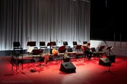 Ausufern Pankehallen Wedding Orchestra for Middle Eastern Music(29)