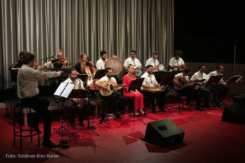 Ausufern Pankehallen Wedding Orchestra for Middle Eastern Music(33).jpg