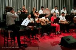 Ausufern Pankehallen Wedding Orchestra for Middle Eastern Music(34)