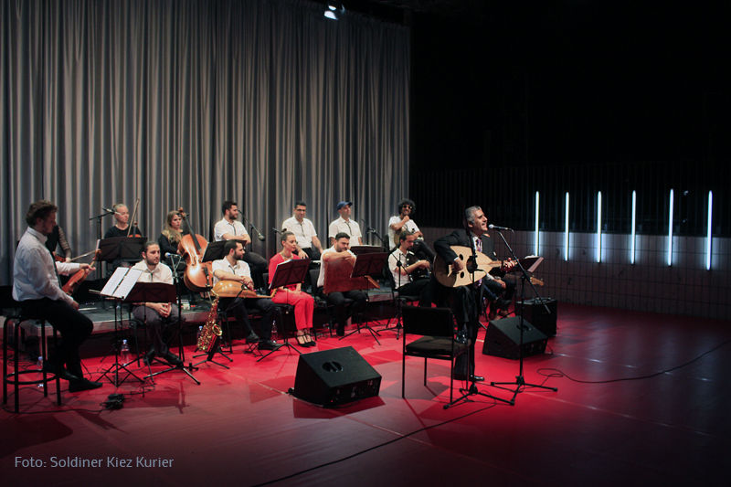 Ausufern Pankehallen Wedding Orchestra for Middle Eastern Music(35).jpg