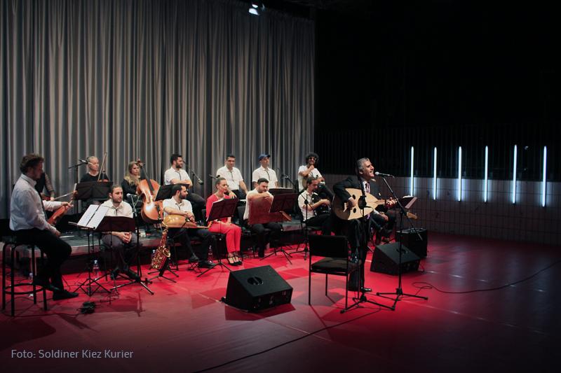 Ausufern Pankehallen Wedding Orchestra for Middle Eastern Music(35).jpg