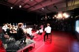 Ausufern Pankehallen Wedding Orchestra for Middle Eastern Music(38)
