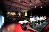Ausufern Pankehallen Wedding Orchestra for Middle Eastern Music(39)