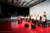 Ausufern Pankehallen Wedding Orchestra for Middle Eastern Music(40)