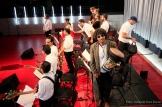 Ausufern Pankehallen Wedding Orchestra for Middle Eastern Music(41)