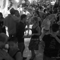 Forró-Nacht mit FABIANO SANTANA & Band