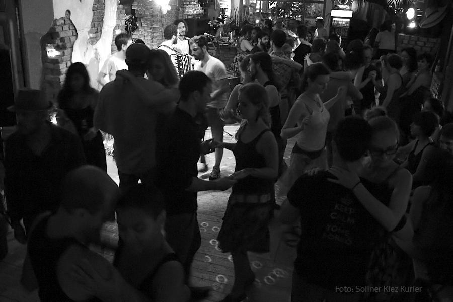 Forro Nacht mit FABIANO SANTANA in Golden Lounge (4).jpg