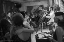 Forro Nacht mit FABIANO SANTANA in Golden Lounge (5)