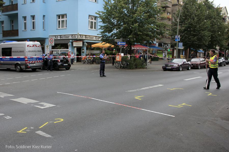 Kind in Wollankstraße angefahren (2).jpg