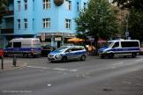 Kind in Wollankstraße angefahren (5)
