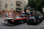 Kind in Wollankstraße angefahren(6)