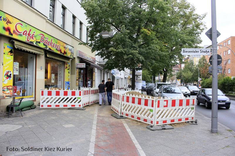 Stromschlag Kurzschluss Prinzenallee (1a).jpg