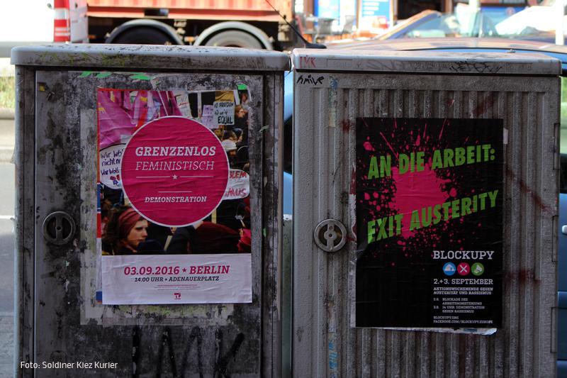 Aufstehen gegen Rassismus Grenzenlos feministisch Exit Austerity.jpg