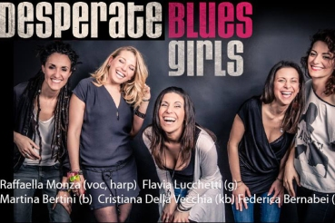 desperate-blues-girls-europe-blues-train-festival1