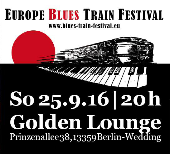 desperate-blues-girls-europe-blues-train-festival2
