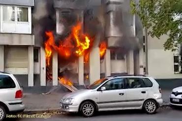 feuer-soldiner-strase-wohnhaus