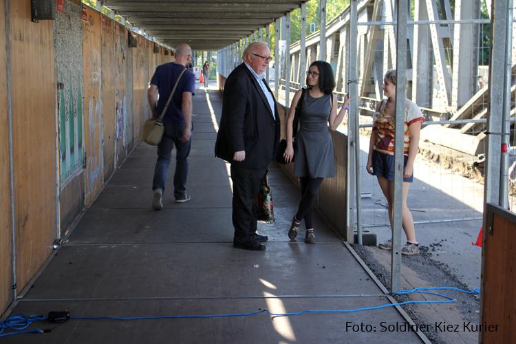 projekt geteilte städte an die grenzen gehen in Berlin (2).jpg