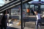 projekt-geteilte-stadte-an-die-grenzen-gehen-in-berlin-3