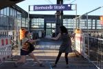 projekt-geteilte-stadte-an-die-grenzen-gehen-in-berlin-6