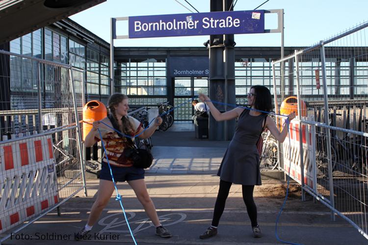 projekt geteilte städte an die grenzen gehen in Berlin (7).jpg