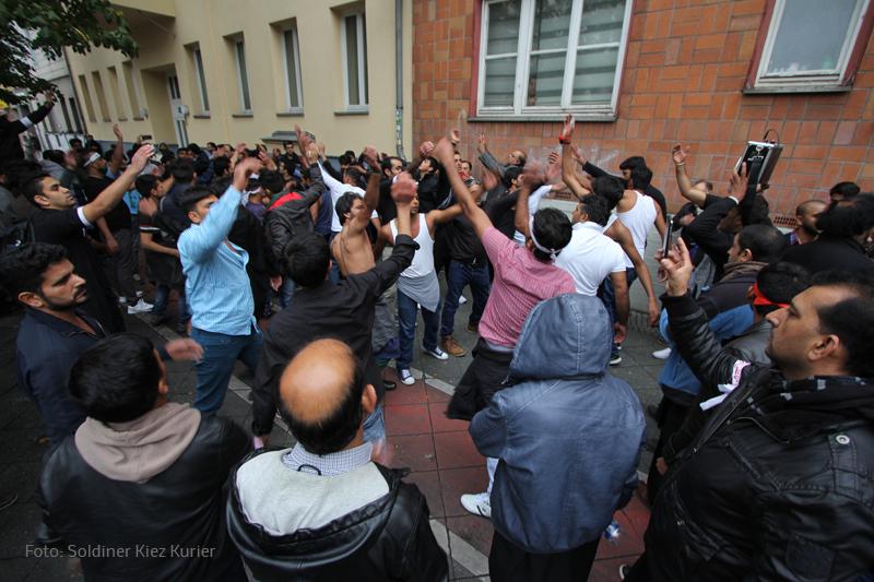 Ashura Prozession Soldiner Kiez (1).jpg