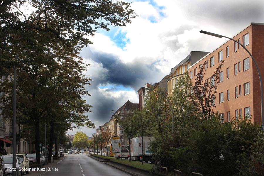 Sommerabschied Soldiner Kiez  Herbst 2016 (11).jpg