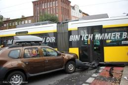 unfall-mit-tram-kreuzung-prinzenallee-osloer-strase-2