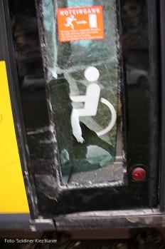 unfall-mit-tram-kreuzung-prinzenallee-osloer-strase-5
