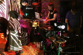 warming-up-party-ruberoid-festival-16-golden-lounge-berlin-10