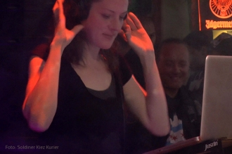 warming-up-party-ruberoid-festival-16-golden-lounge-berlin-13