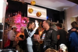 warming-up-party-ruberoid-festival-16-golden-lounge-berlin-15