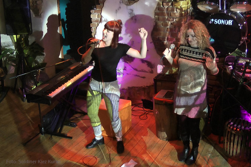 warming-up-party-ruberoid-festival-16-golden-lounge-berlin-7