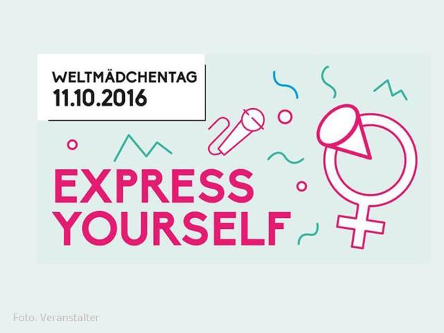 weltmadchentag-2016-am-gesundbrunnencenter