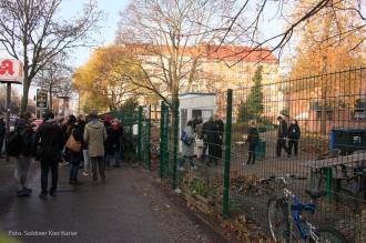 refugee-protest-nuk-osloer-strasse-1
