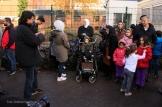 refugee-protest-nuk-osloer-strasse-2