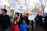refugee-protest-nuk-osloer-strasse-3