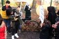 refugee-protest-nuk-osloer-strasse-4