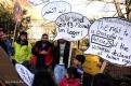 refugee-protest-nuk-osloer-strasse-5