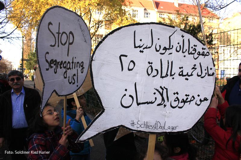 refugee-protest-nuk-osloer-strasse-6