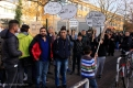 refugee-protest-nuk-osloer-strasse-7