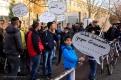 refugee-protest-nuk-osloer-strasse-8
