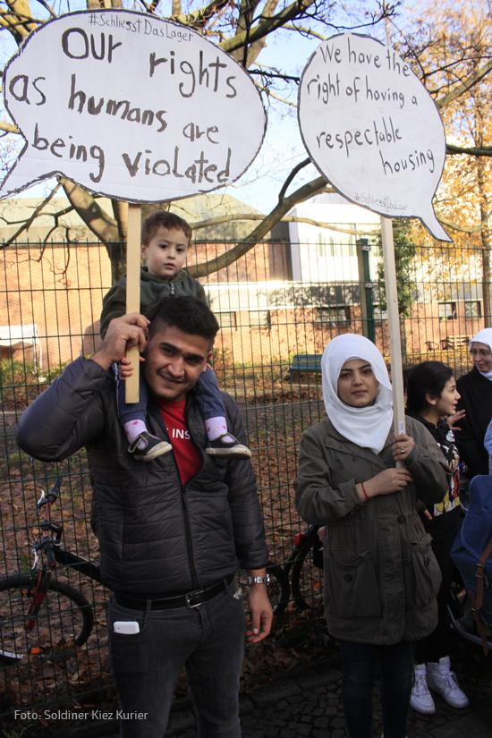 Refugee Protest NUK Osloer Strasse (9).jpg