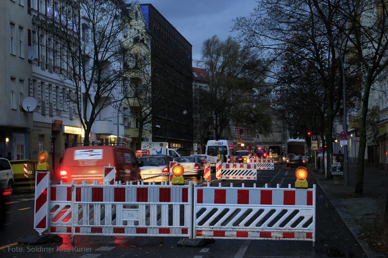 Strassenbelag Reparatur Drontheimer Strasse (1).jpg