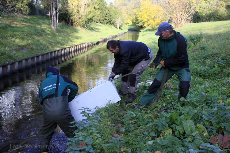 Tresor aus panke nahe Soldiner Straße gefischt (4).jpg