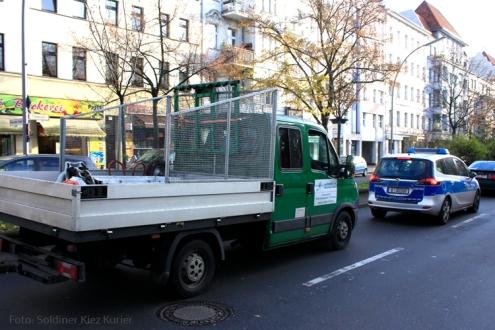 tresor-aus-panke-nahe-soldiner-strase-gefischt-6