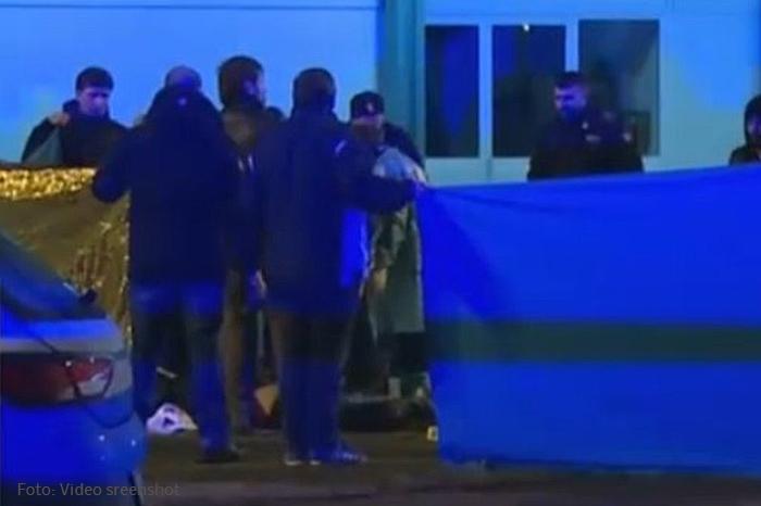 Anis Amri in Mailand erschossen.JPG