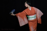 chihoko-yanagi-tanz-kimono-2